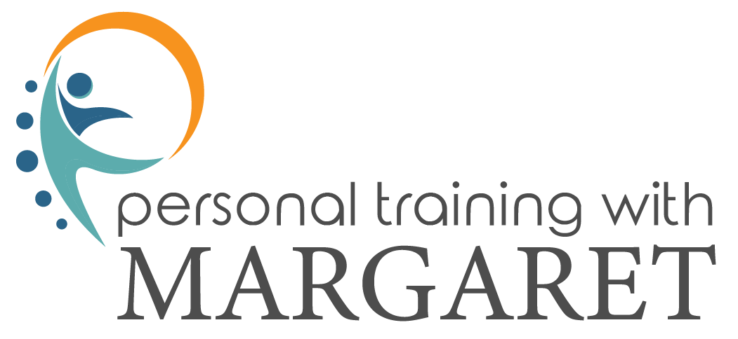 PT with Margaret Logo-15