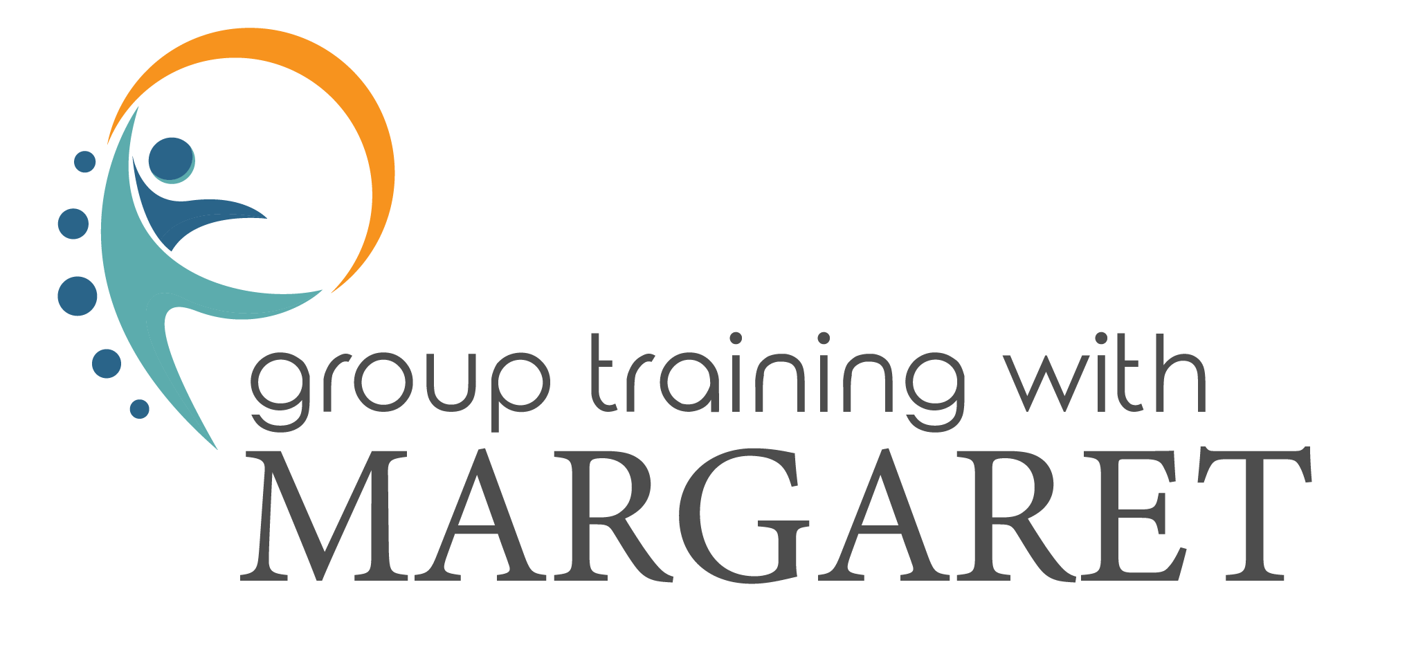 PT with Margaret Logo Files - Group-30